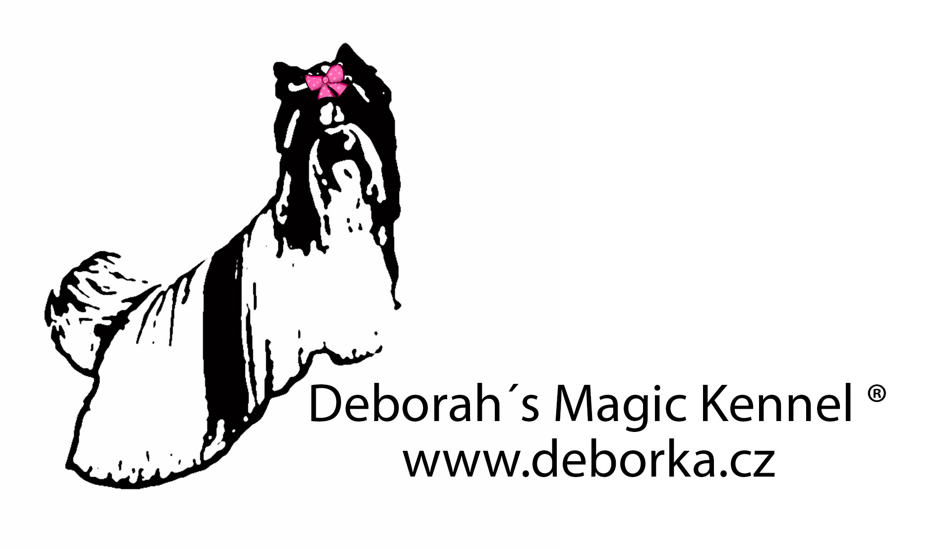 Deborah´s Magic Kennel ®