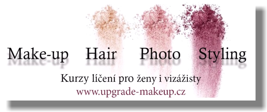 www.upgrade-makeup.cz